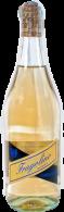 Fragolino bianco 0,75l