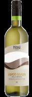 BIO Perlage Pinot Grigio