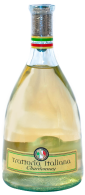 Chardonnay tratoria 0,75l