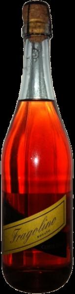 th2_fragolino-rosato-0,75l(2)