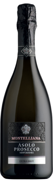 asolo-prosecco-extra-brut-single-item