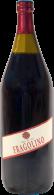 Fragolino Rosso 1,5l