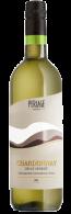 BIO Perlage Chardonnay