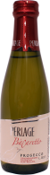 BIO Perlage BaCaretto Prosecco DOC 0,2 dl